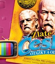 Podzimní TV kampaň na společenské hry