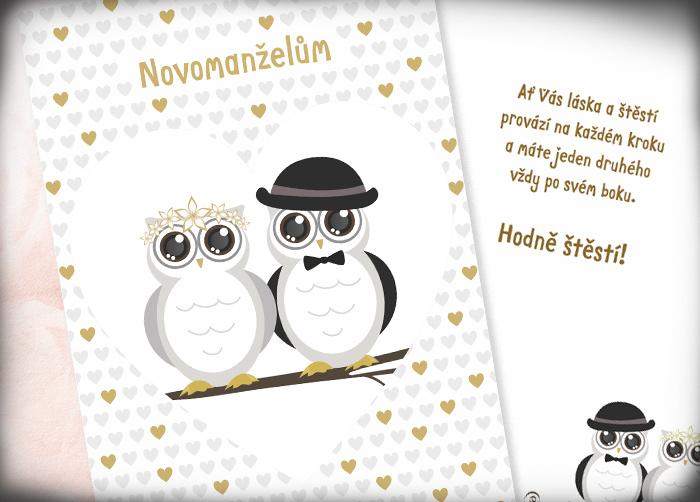 blahopřání k svatbě obrázky Přání k svatbě | Albi   malý dárek pro velkou radost blahopřání k svatbě obrázky