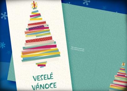Kapsa na peníze - ideální vánoční přání, které je i dárkem
