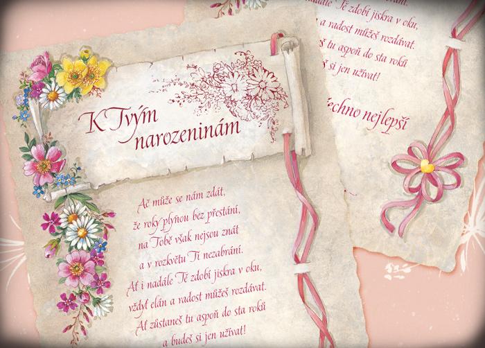 přání k narozeninám pro kamarádku text Přání k narozeninám | Albi   malý dárek pro velkou radost přání k narozeninám pro kamarádku text