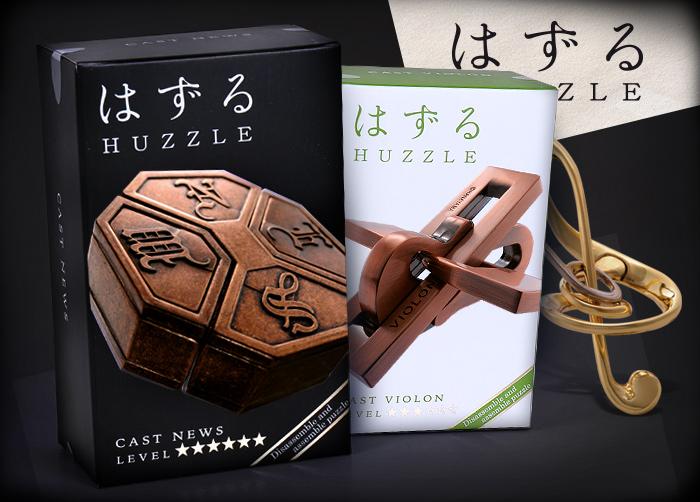 japonská hra pro dospělé