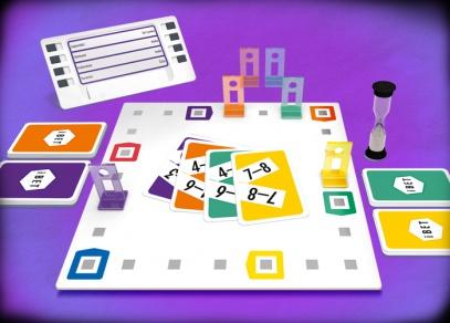 iKNOW HIT LIST - kvízová hra od Albi