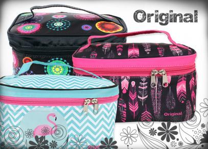 Kosmetické tašky Original od ALBI