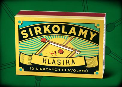 Sirkolamy - s1