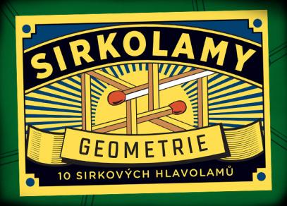Sirkolamy - s5