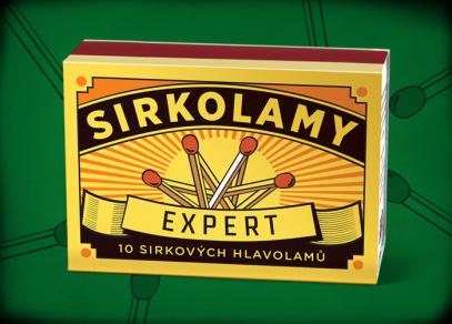 Sirkolamy - s7