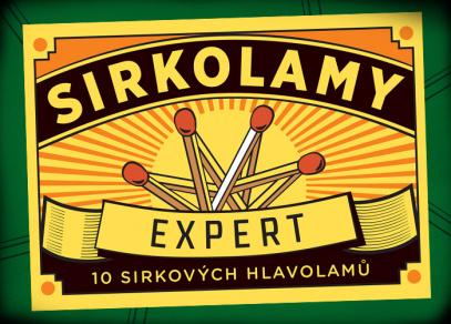 Sirkolamy - s8