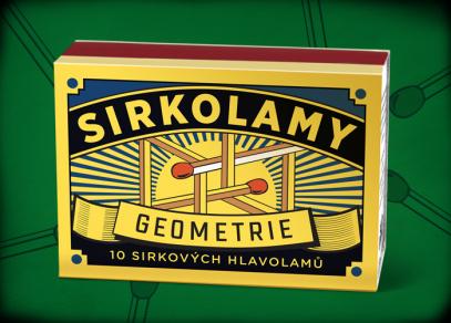 Sirkolamy - s4