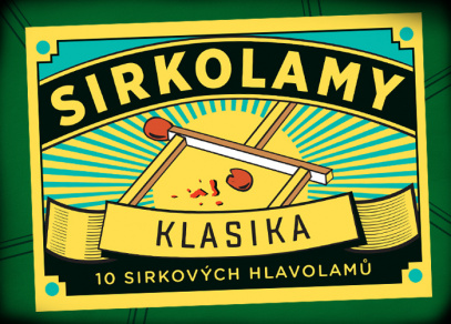 Sirkolamy - s2