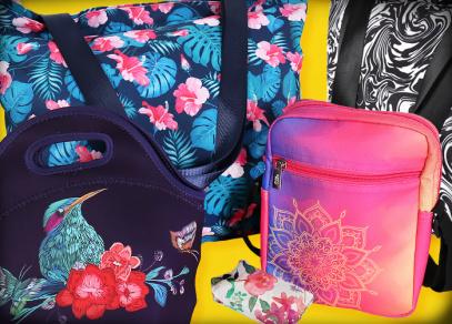 Tašky a kabelky od ALBI