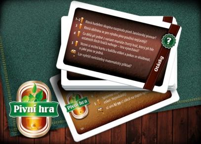 200 otázek o pivu...