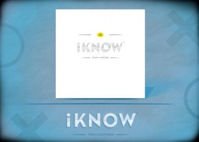 iKnow - novinka mezi kvízovými hrami
