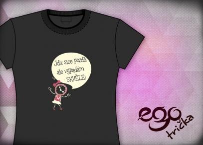 ego-tricko-pozde-damske
