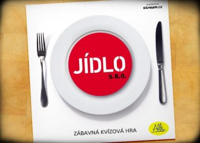 Hra je inspirována stejnojmenným pořadem na Stream.cz