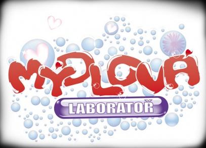 Mýdlová laboratoř - kreativní sady pro ty, co chtějí rodiče potěšit ručně vyrobeným dárkem...