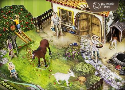 na-farme-galerie-detail