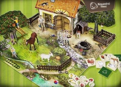 na-farme-galerie-rozbaleno