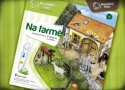 na-farme-galerie-titulka