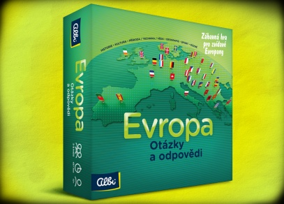 evropa-galerie-krabice