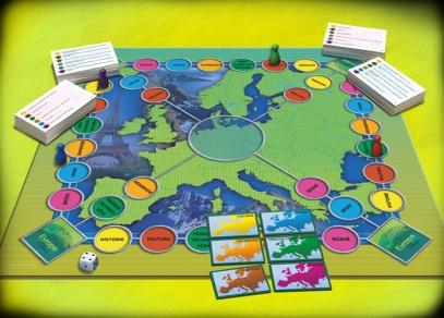 evropa-galerie-rozehrana-celkove