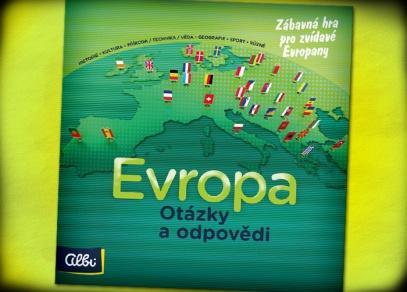evropa-galerie-titulka