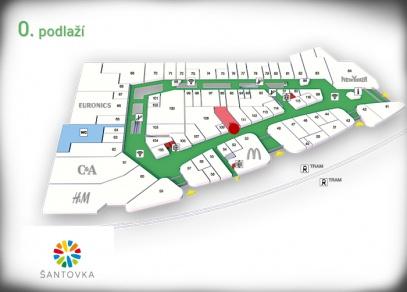 Šantovka Olomouc